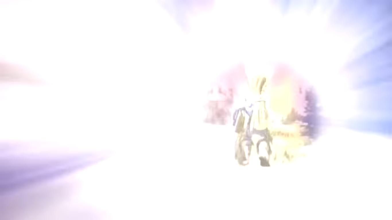 Снимок экрана (270).png - League of Legends