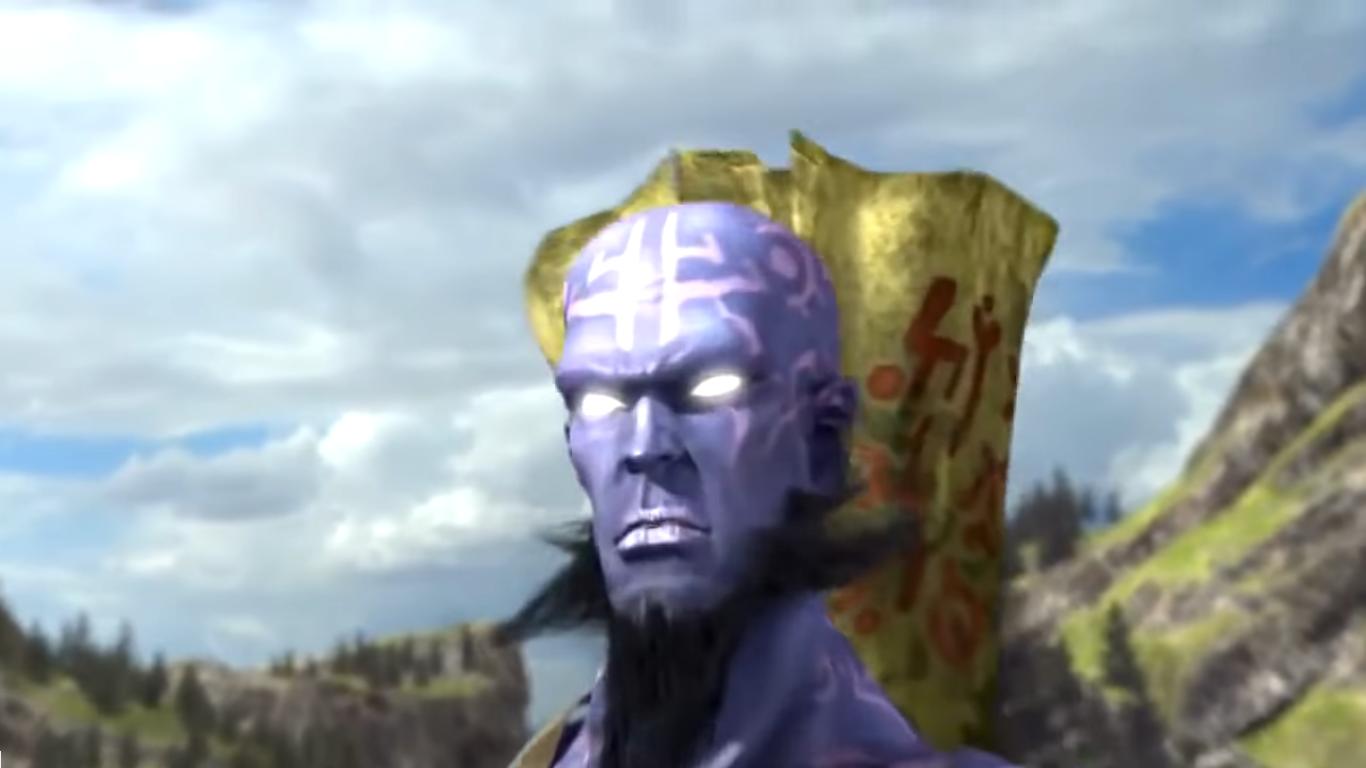 Снимок экрана (271).png - League of Legends