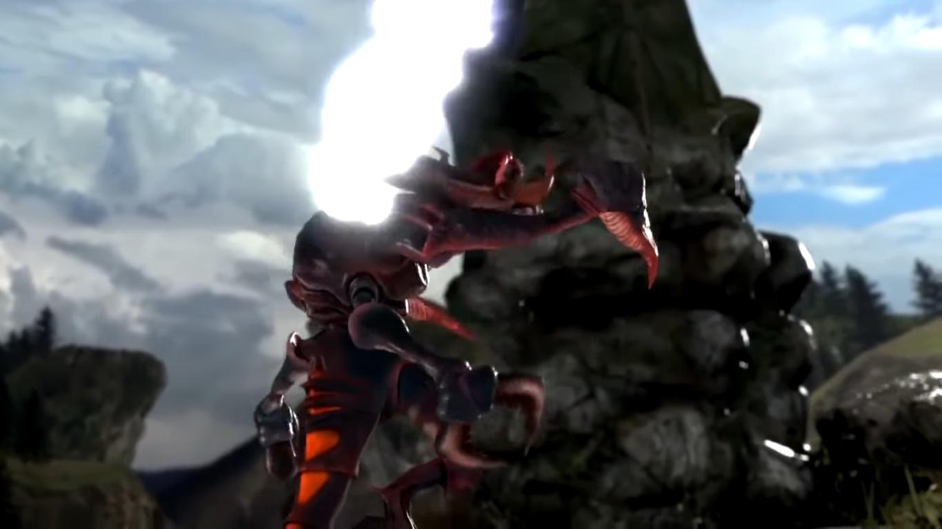 Снимок экрана (273).png - League of Legends