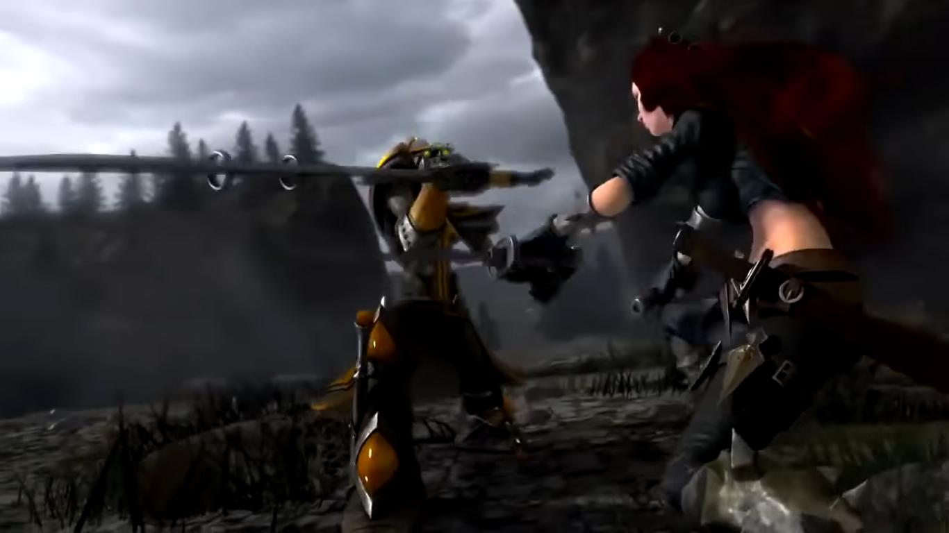 Снимок экрана (277).png - League of Legends