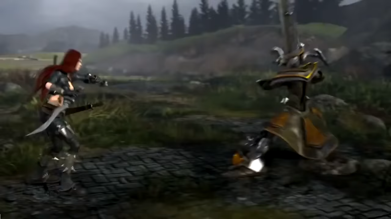 Снимок экрана (280).png - League of Legends