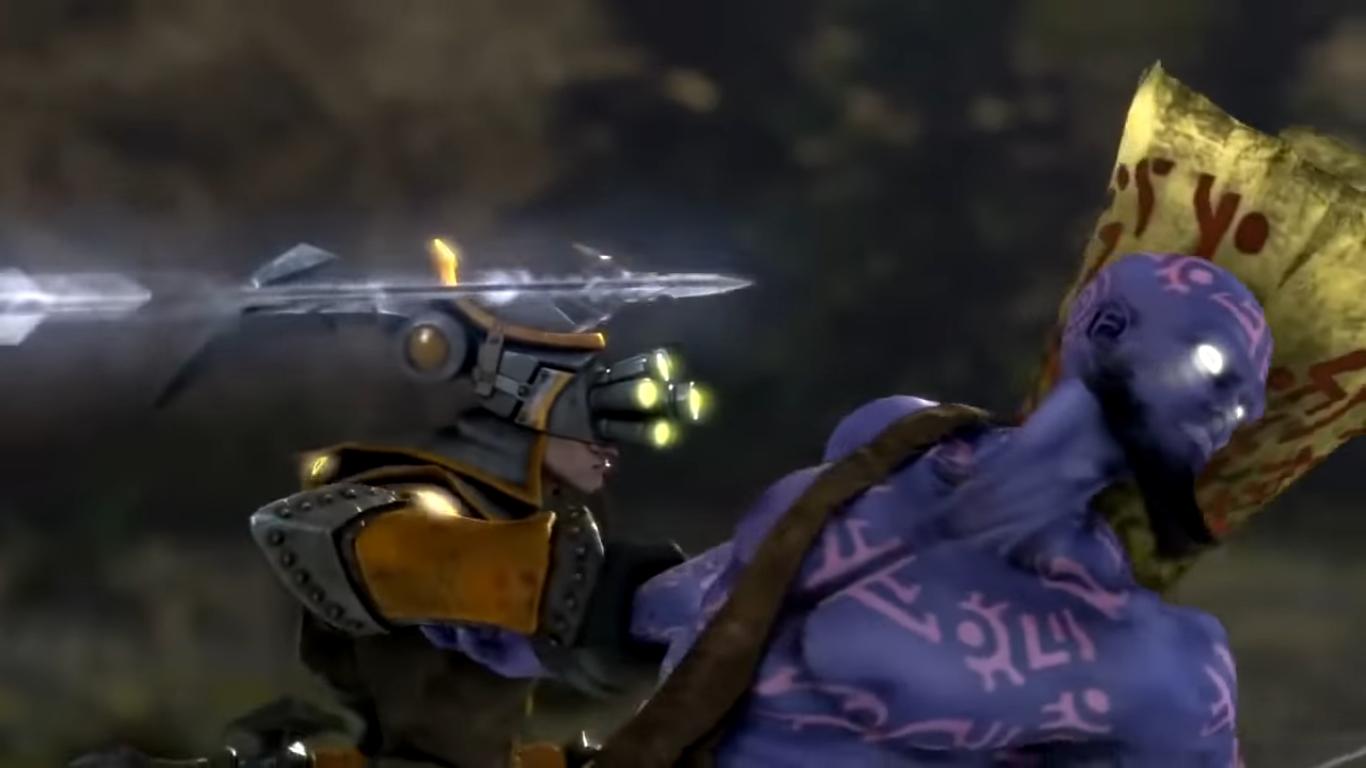 Снимок экрана (281).png - League of Legends
