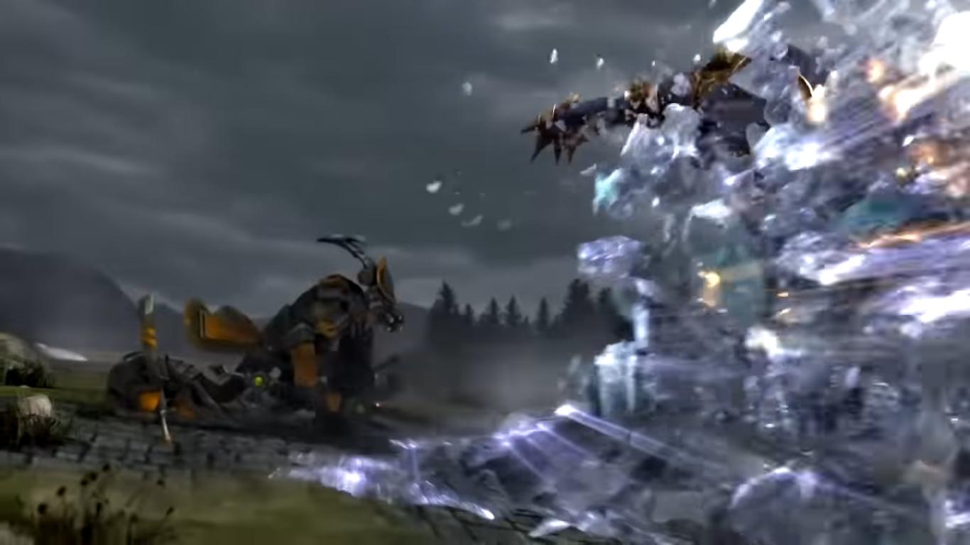 Снимок экрана (283).png - League of Legends