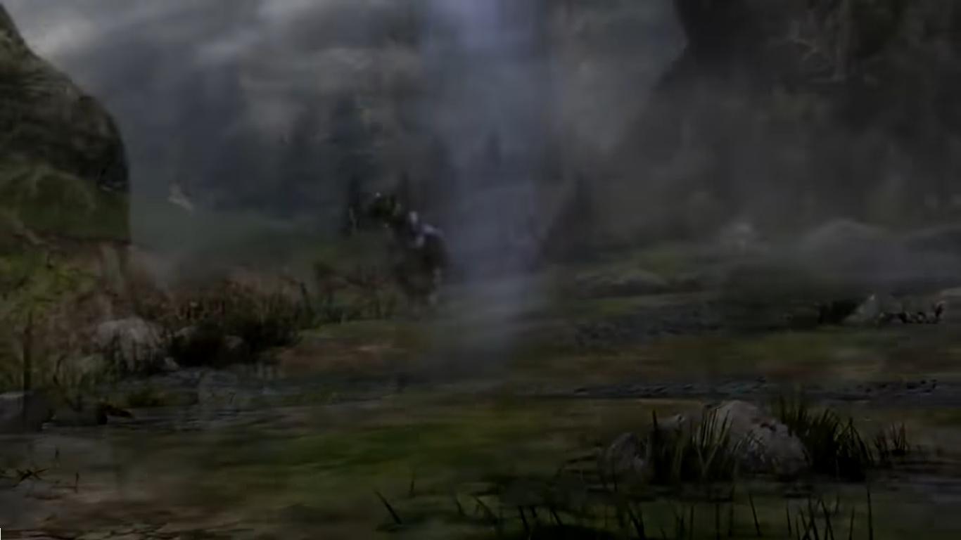 Снимок экрана (284).png - League of Legends