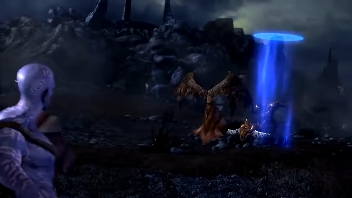 Снимок экрана (288).png - League of Legends