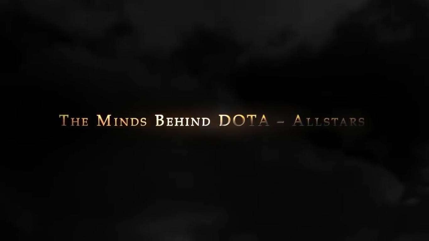 Снимок экрана (307).png - League of Legends