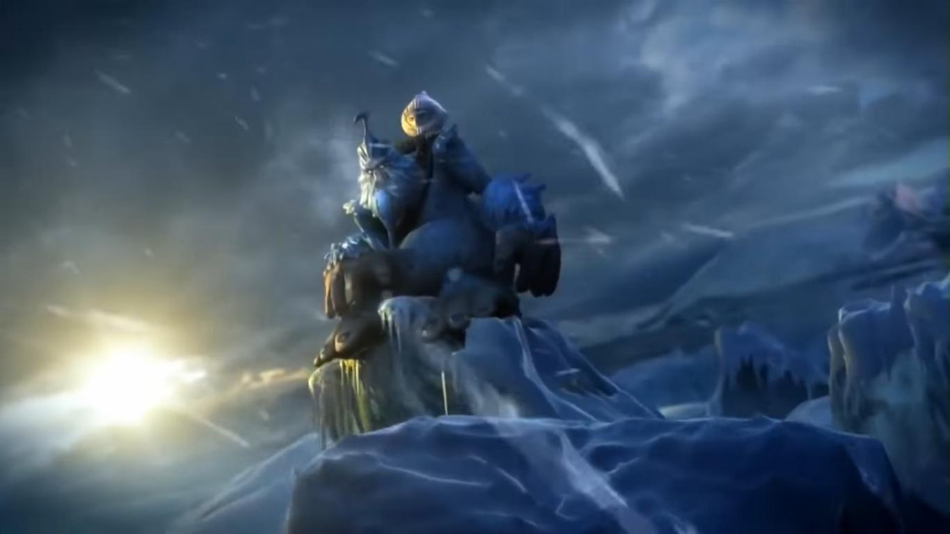 Снимок экрана (310).png - League of Legends