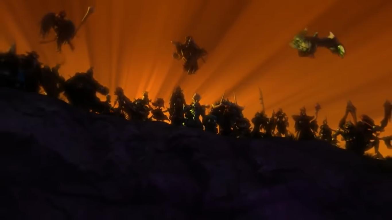Снимок экрана (313).png - League of Legends