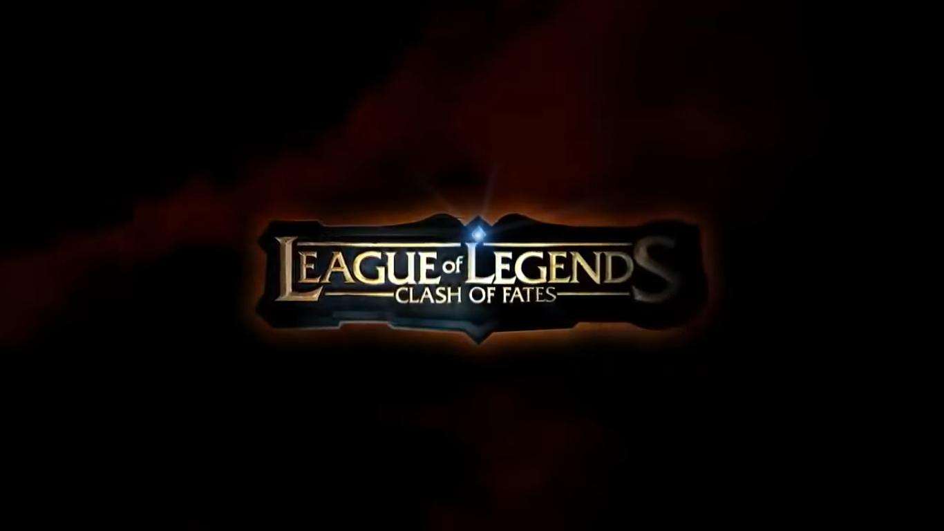 Снимок экрана (314).png - League of Legends