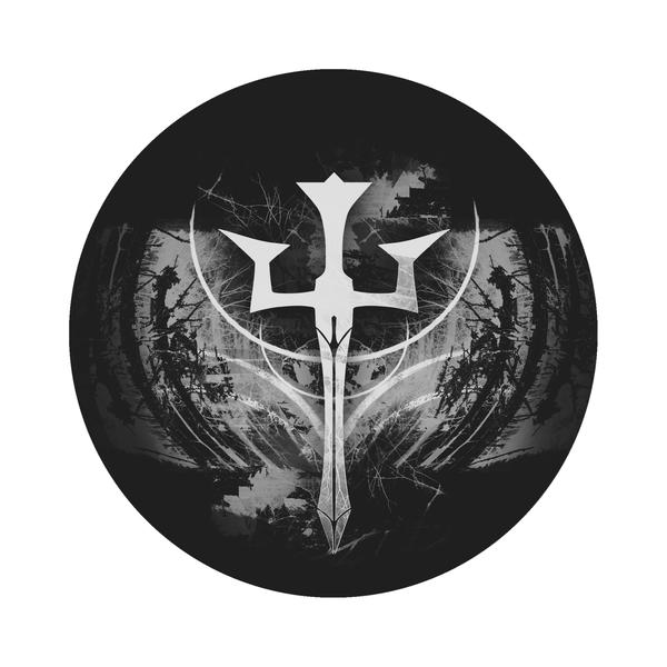 Крестоносец - Diablo 3 Crusader, крестоносец