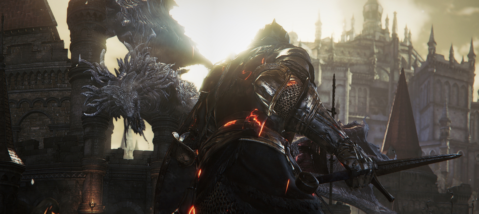 загруженное (25).jpg - Dark Souls 3