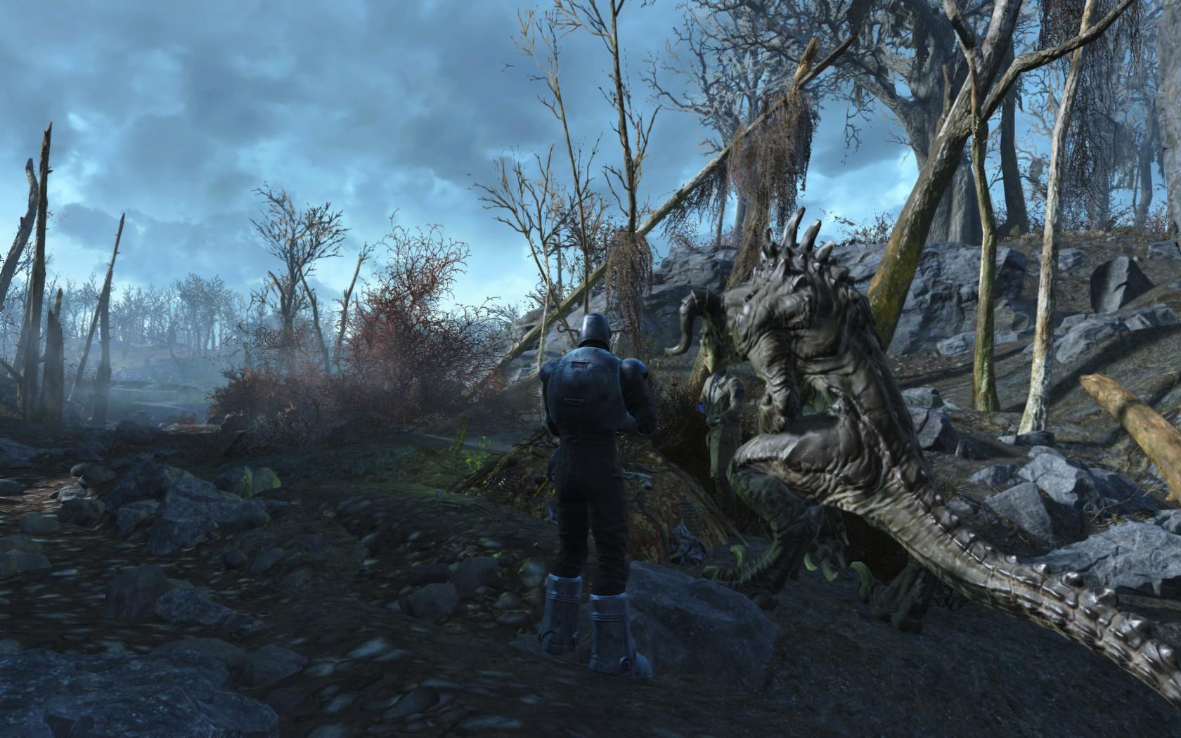 20170703194129_1.jpg - Fallout 4