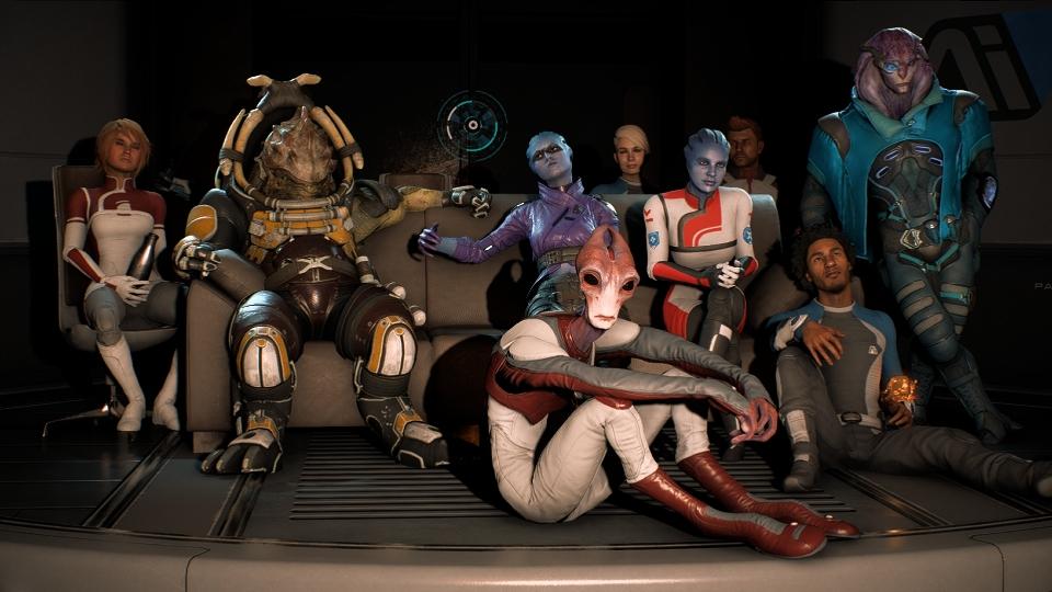 MassEffectAndromeda_2017_07_01_21_06_36_204.jpg - Mass Effect: Andromeda