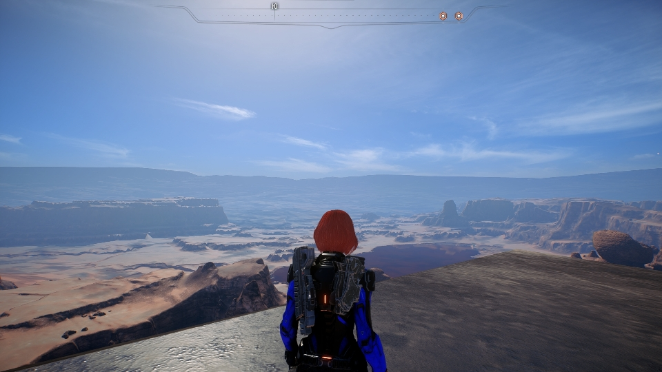 MassEffectAndromeda_2017_06_24_19_17_38_108.jpg - Mass Effect: Andromeda