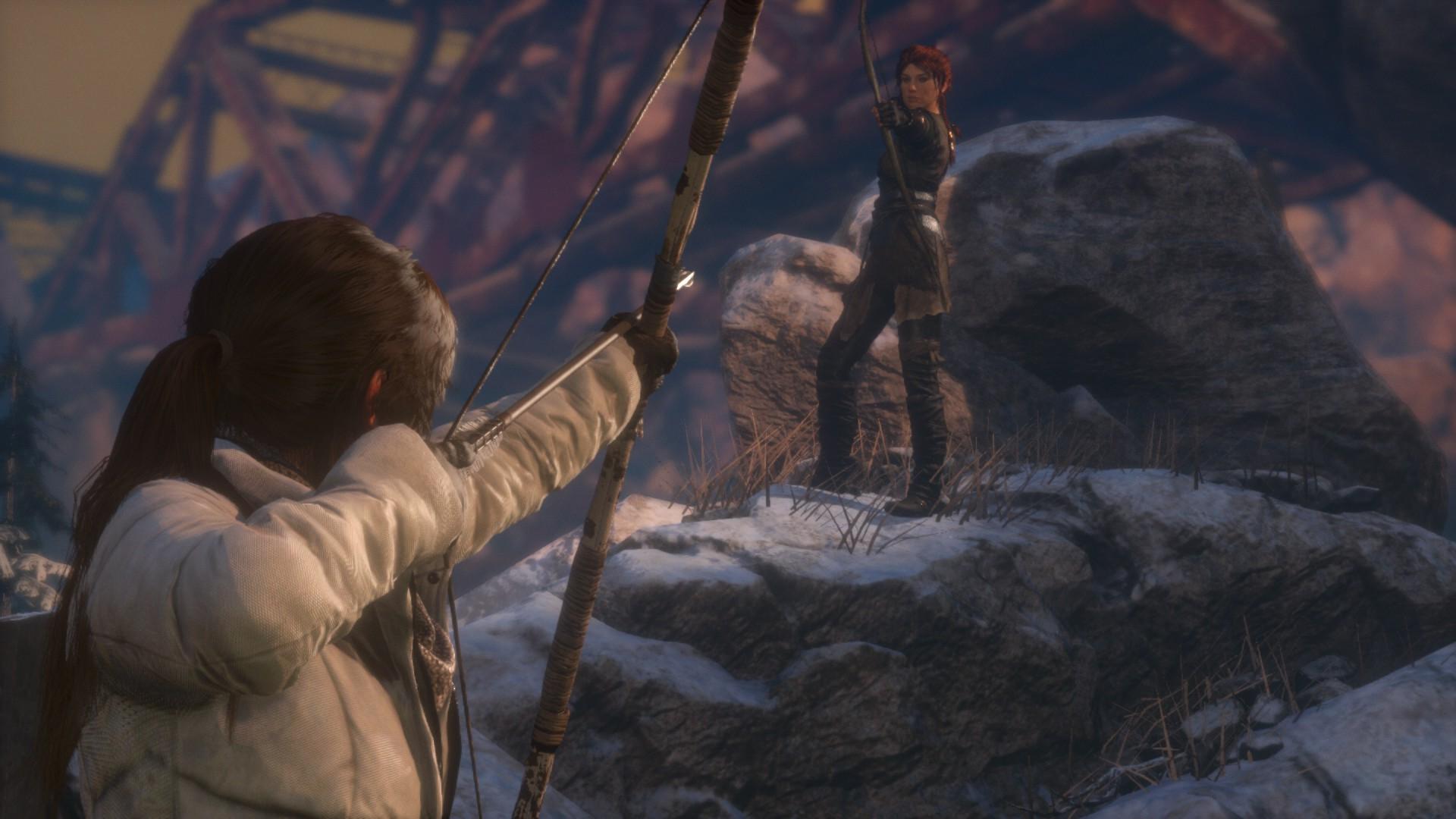 загруженное (41).jpg - Rise of the Tomb Raider