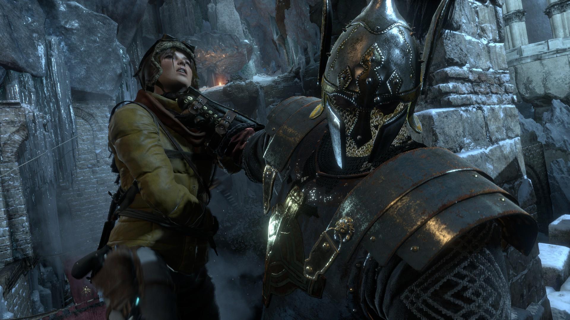 загруженное (61).jpg - Rise of the Tomb Raider