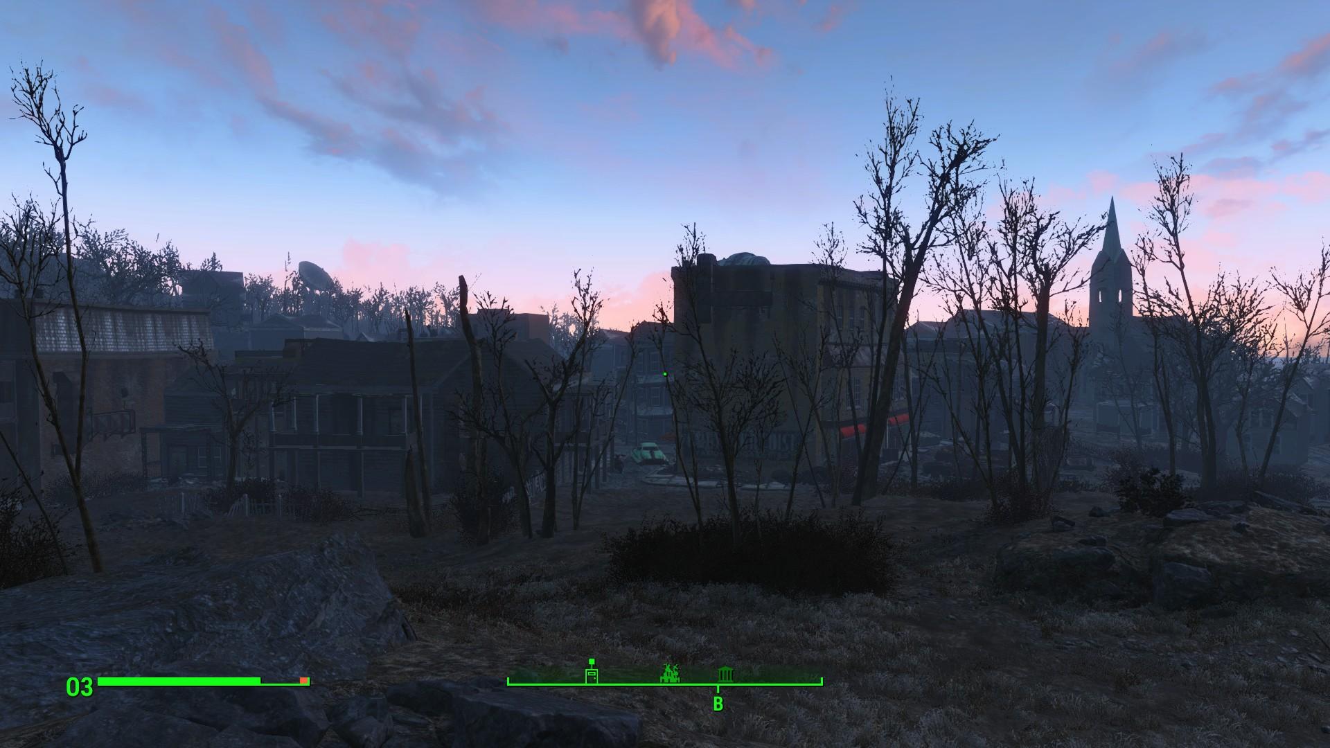 Fallout4_2017_06_20_22_16_32_974.jpg - Fallout 4
