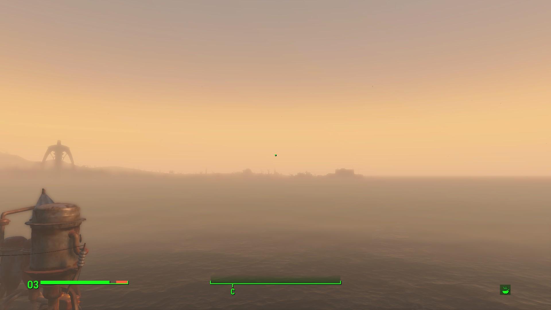 Fallout4_2017_07_04_16_27_10_042.jpg - Fallout 4