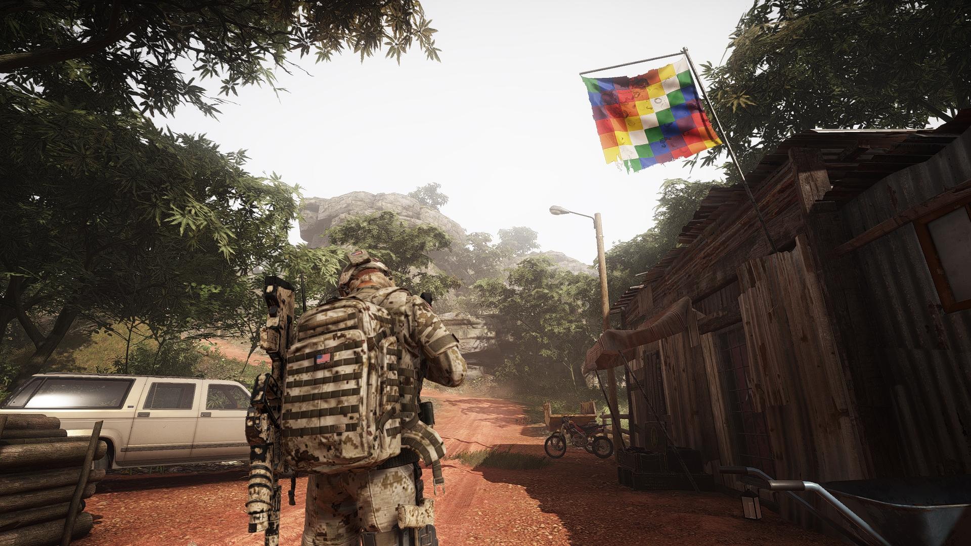 460930_screenshots_20170316215637_1.jpg - Tom Clancy's Ghost Recon: Wildlands