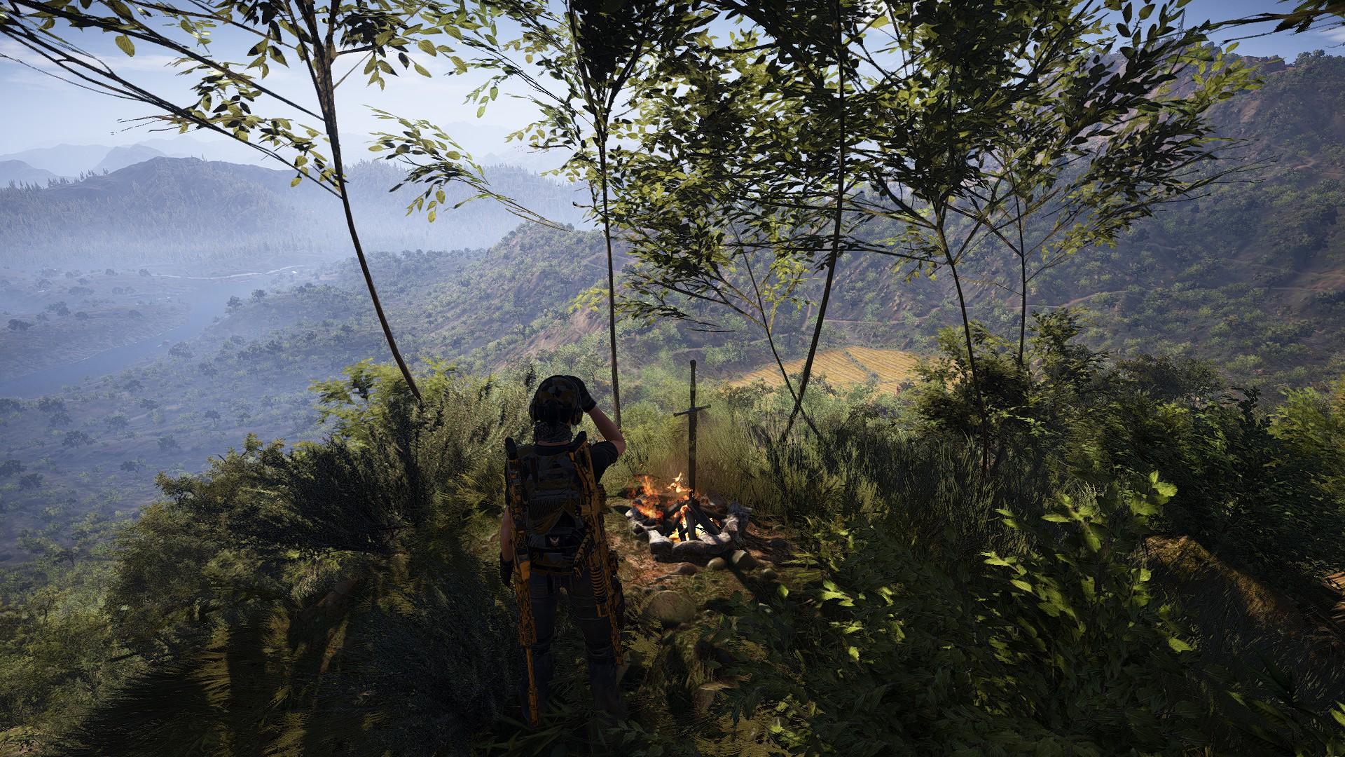 460930_screenshots_20170402125325_1.jpg - Tom Clancy's Ghost Recon: Wildlands