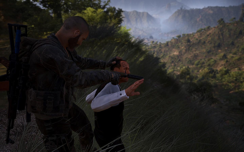 460930_screenshots_20170518173236_1.jpg - Tom Clancy's Ghost Recon: Wildlands