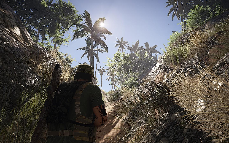 460930_screenshots_20170521195430_1.jpg - Tom Clancy's Ghost Recon: Wildlands