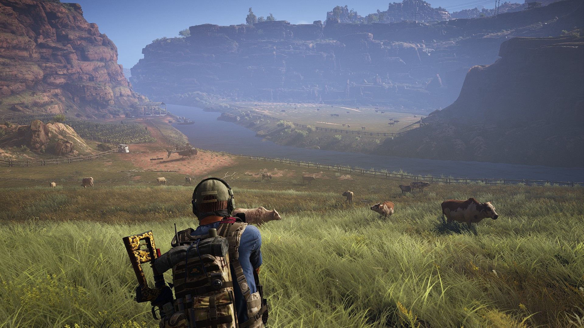 460930_screenshots_20170611001724_1.jpg - Tom Clancy's Ghost Recon: Wildlands
