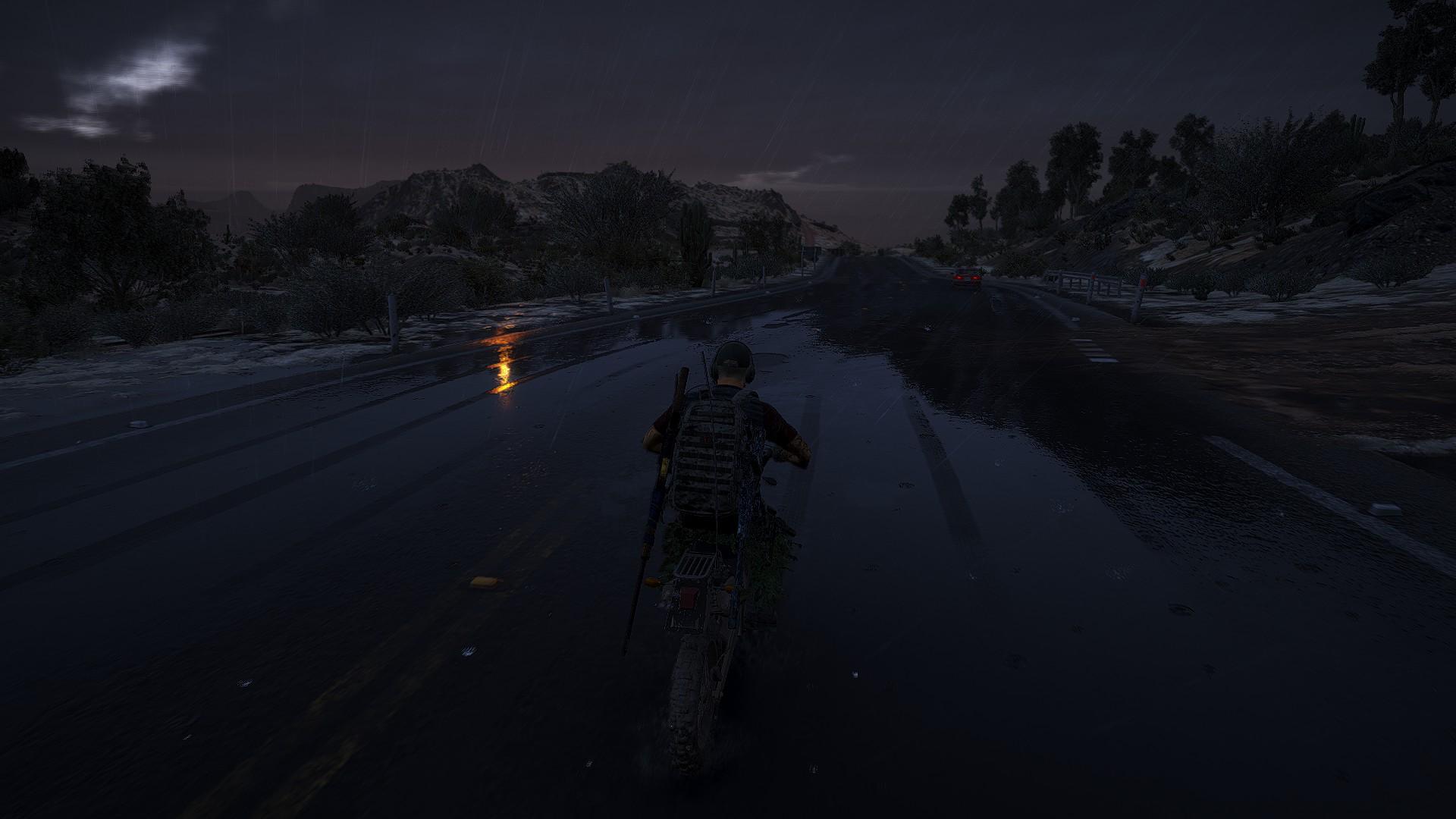 460930_screenshots_20170628225705_1.jpg - Tom Clancy's Ghost Recon: Wildlands
