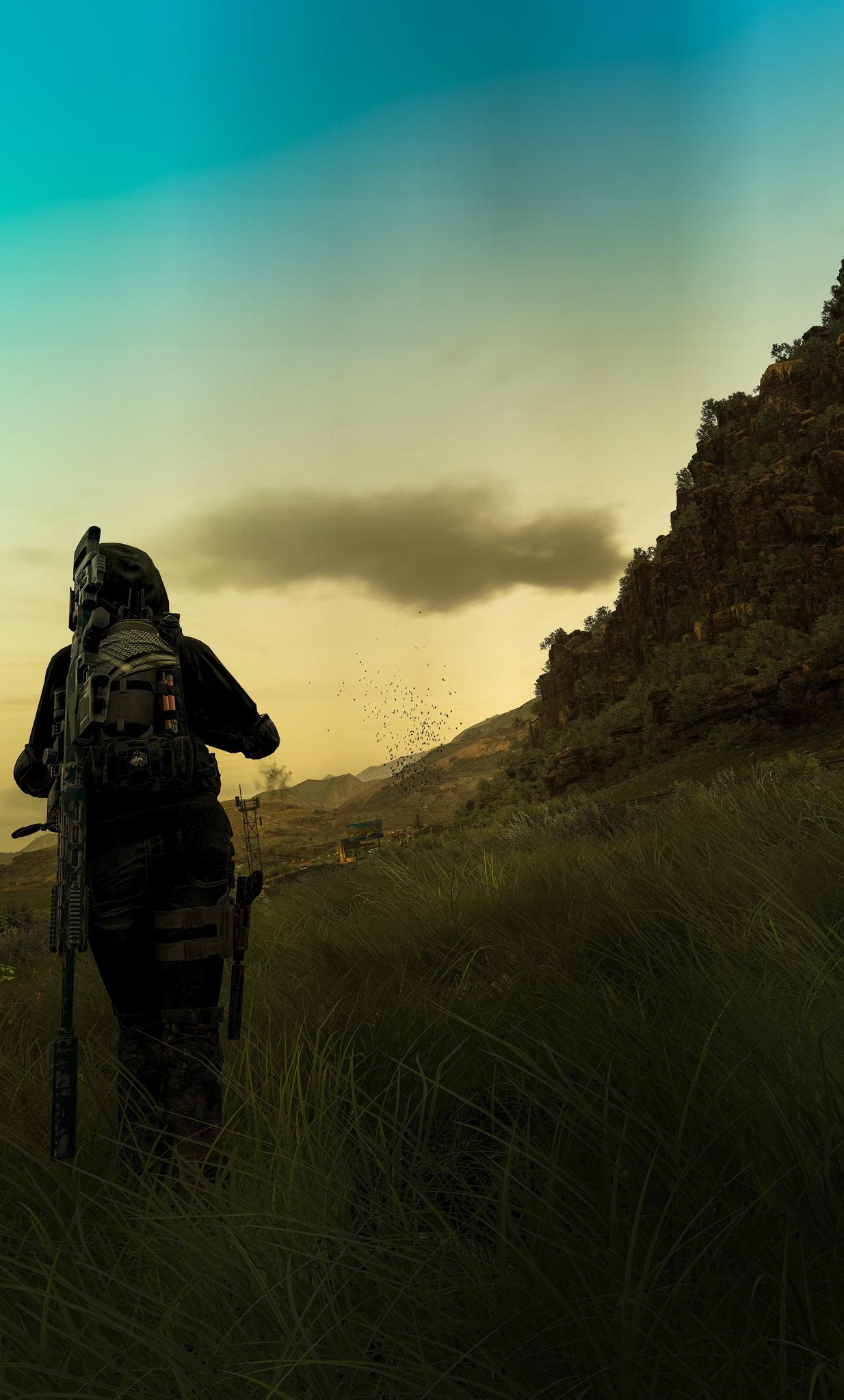 загруженное (1).jpg - Tom Clancy's Ghost Recon: Wildlands