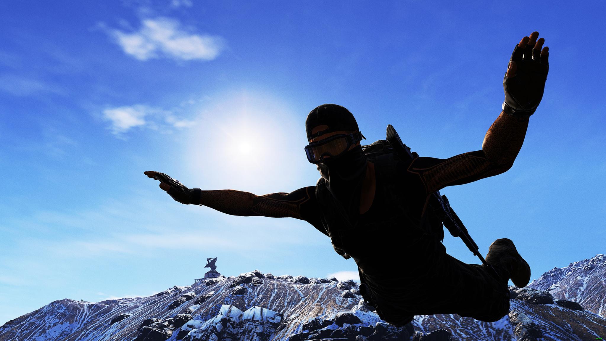 загруженное (2).jpg - Tom Clancy's Ghost Recon: Wildlands