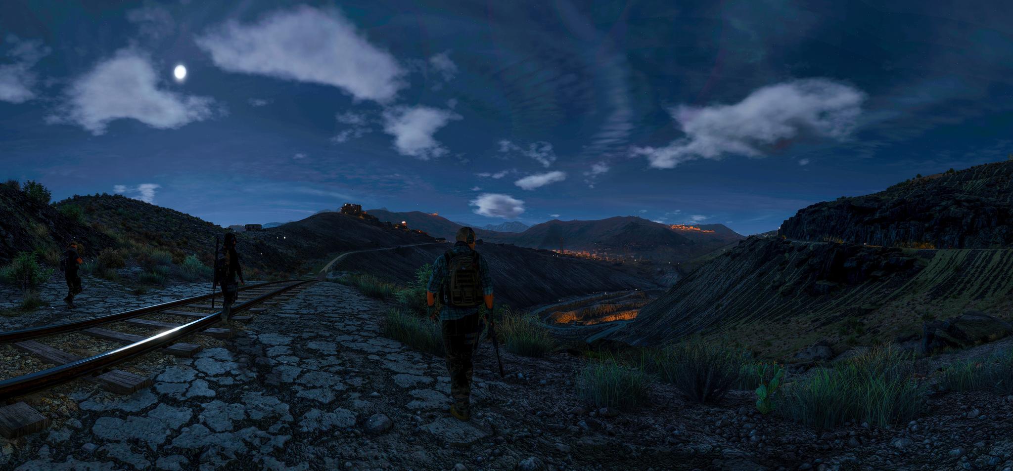 загруженное (8).jpg - Tom Clancy's Ghost Recon: Wildlands