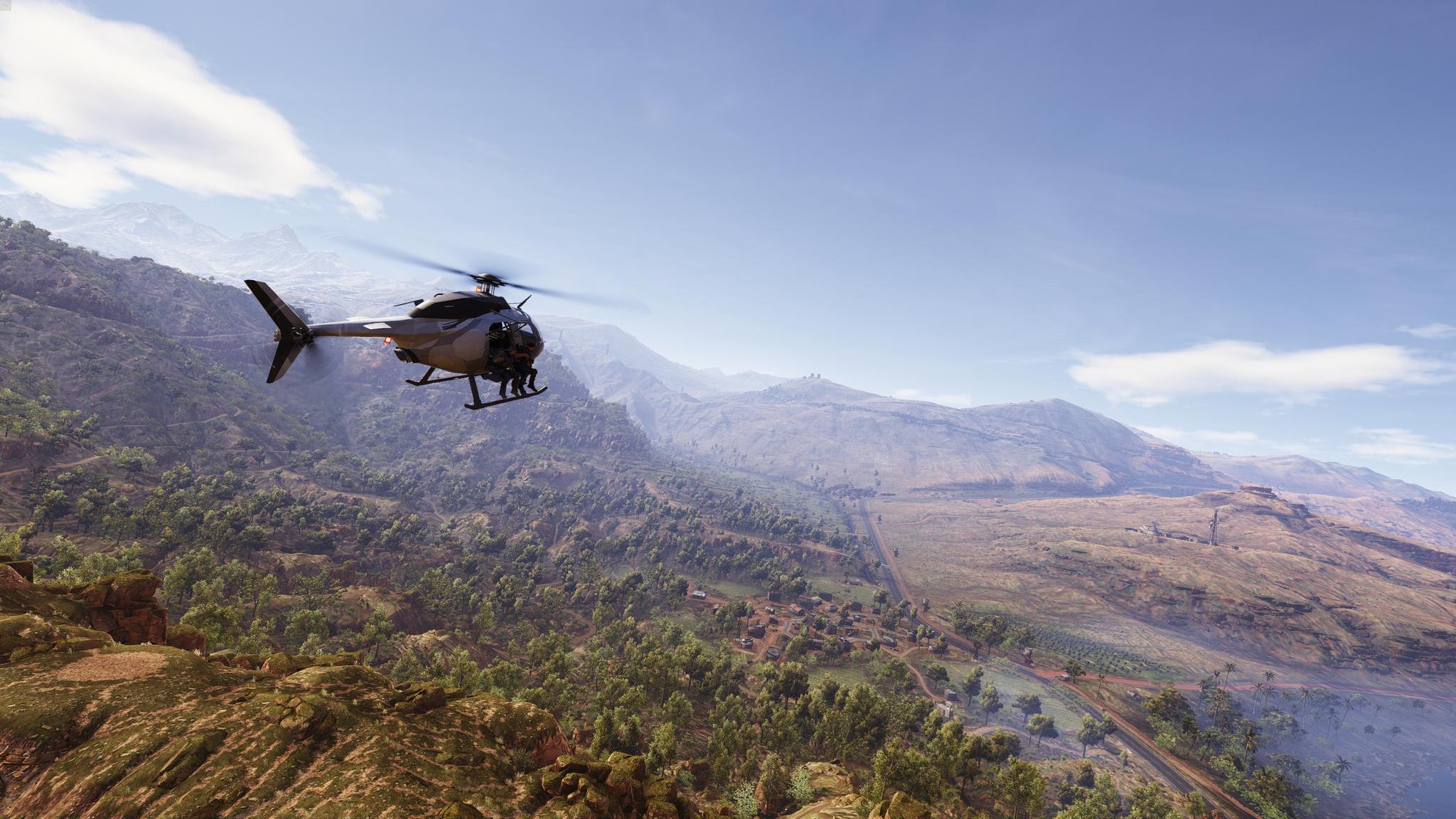 загруженное (9).jpg - Tom Clancy's Ghost Recon: Wildlands