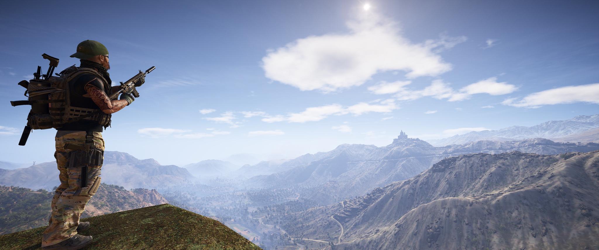 загруженное (10).jpg - Tom Clancy's Ghost Recon: Wildlands