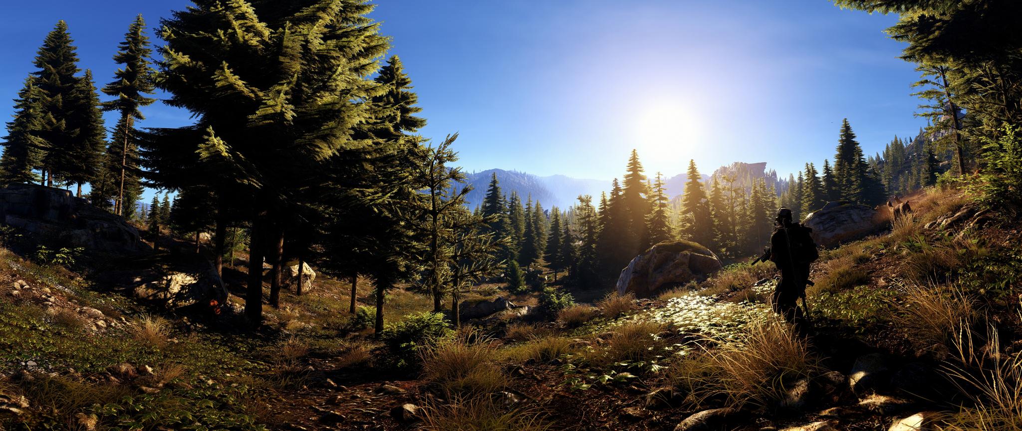 загруженное (11).jpg - Tom Clancy's Ghost Recon: Wildlands