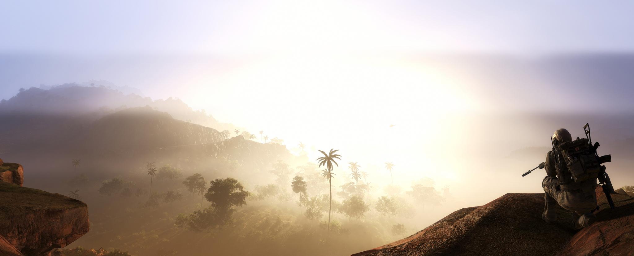 загруженное (19).jpg - Tom Clancy's Ghost Recon: Wildlands