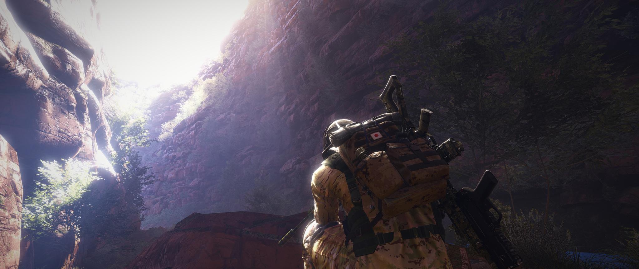 загруженное (22).jpg - Tom Clancy's Ghost Recon: Wildlands