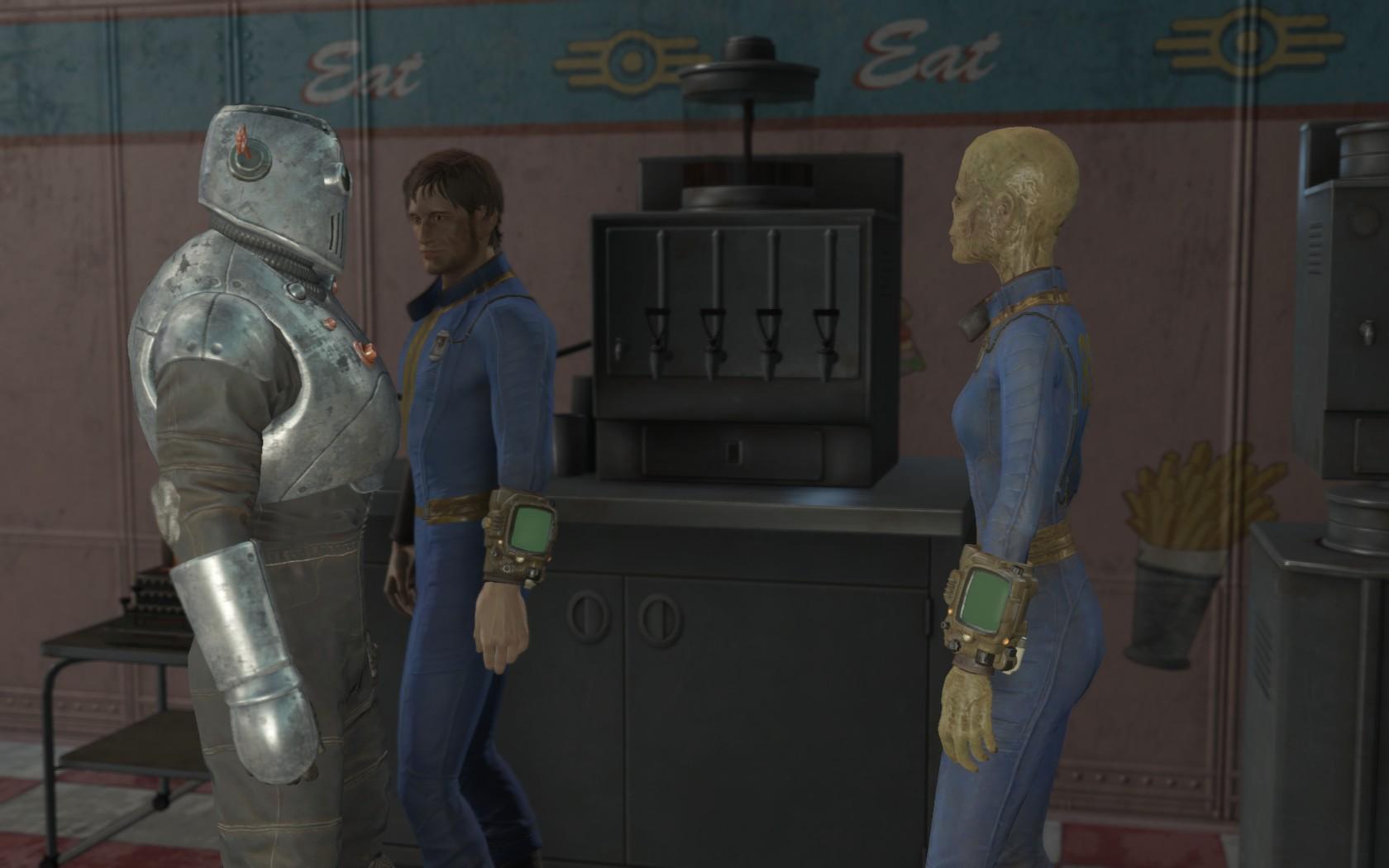 20170712223546_1.jpg - Fallout 4