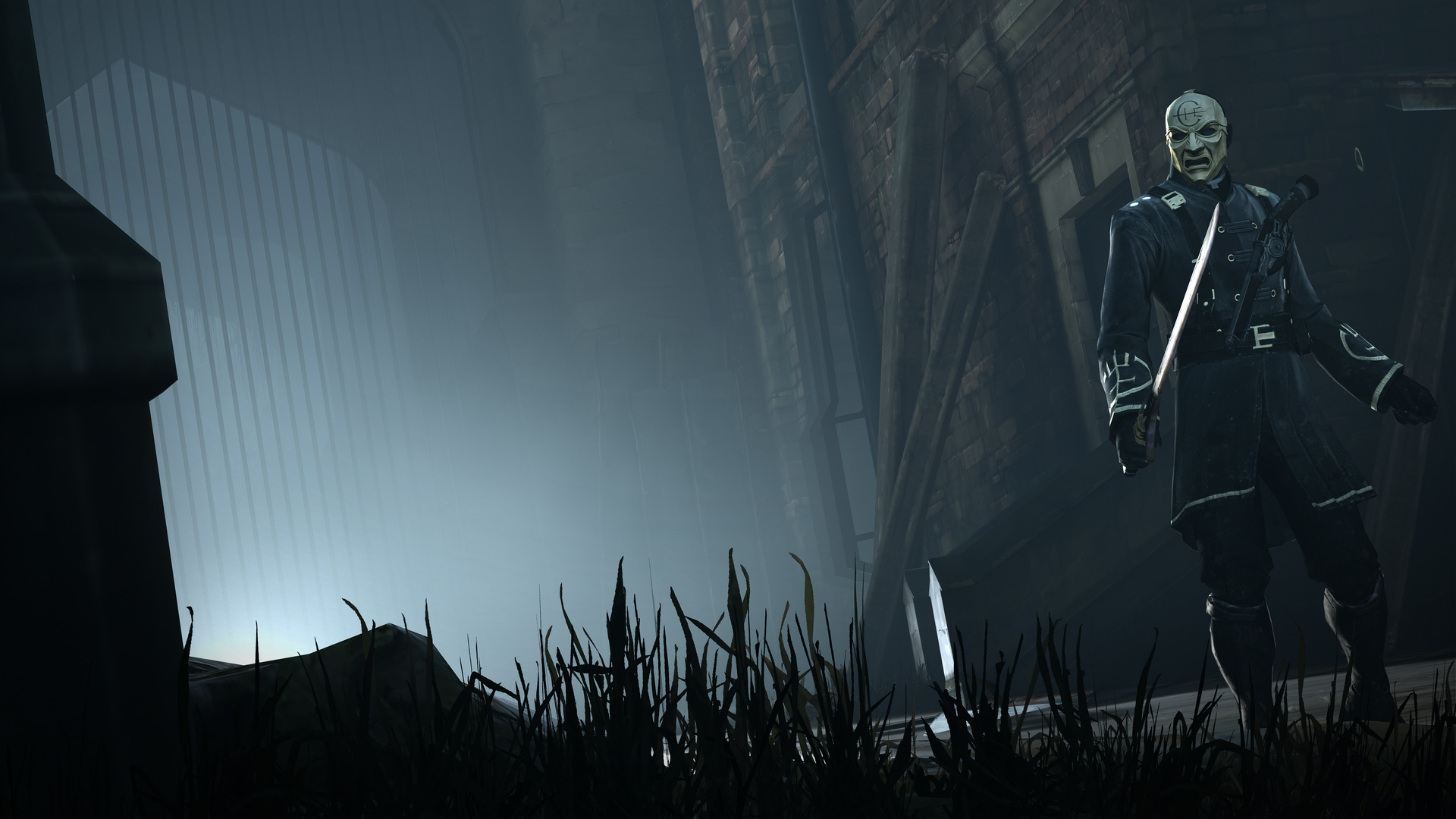 205100_screenshots_dishonored 2013-07-09 15-03-53-62.jpg - Dishonored