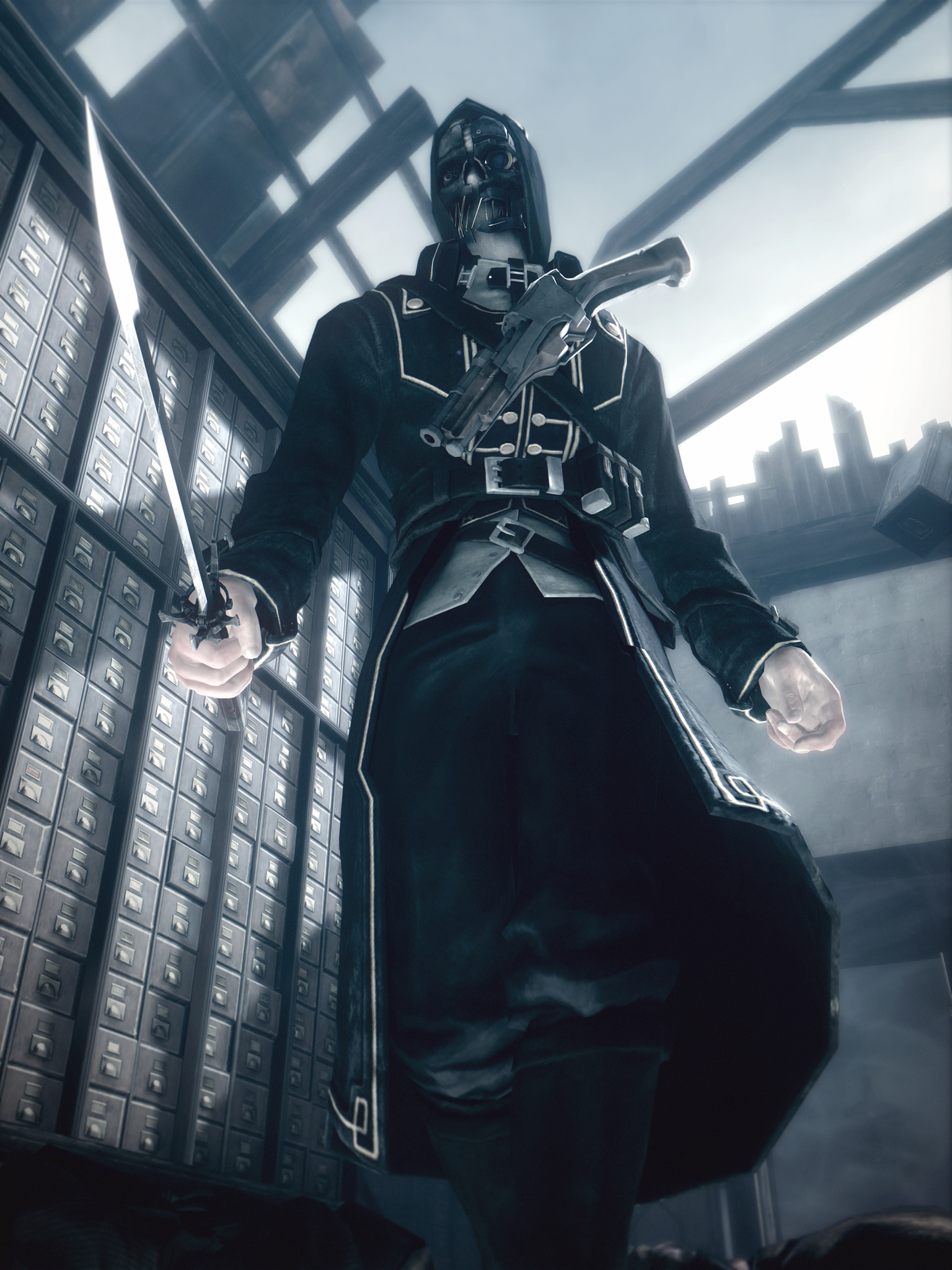 загруженное (2).jpg - Dishonored