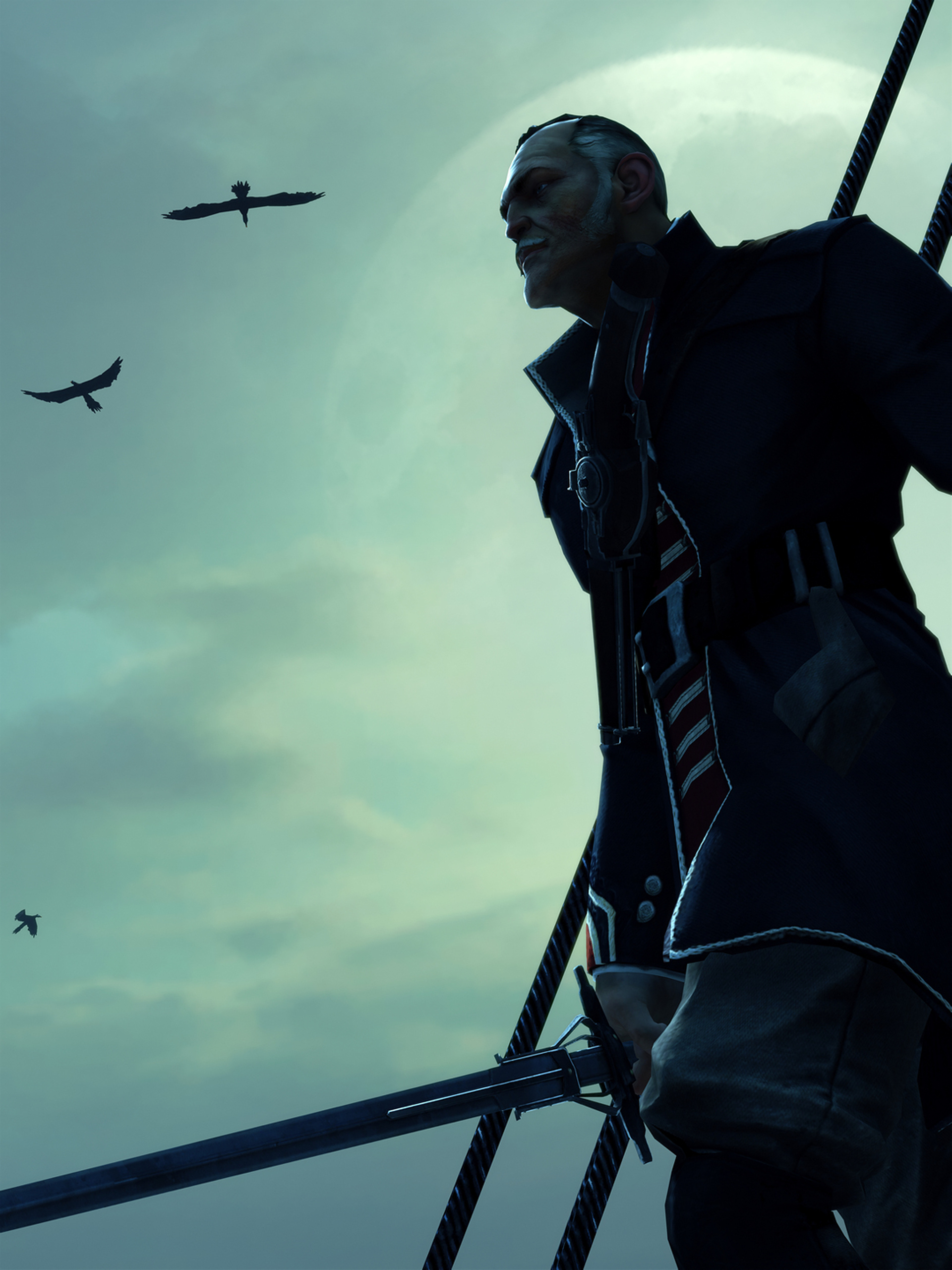 загруженное (3).jpg - Dishonored