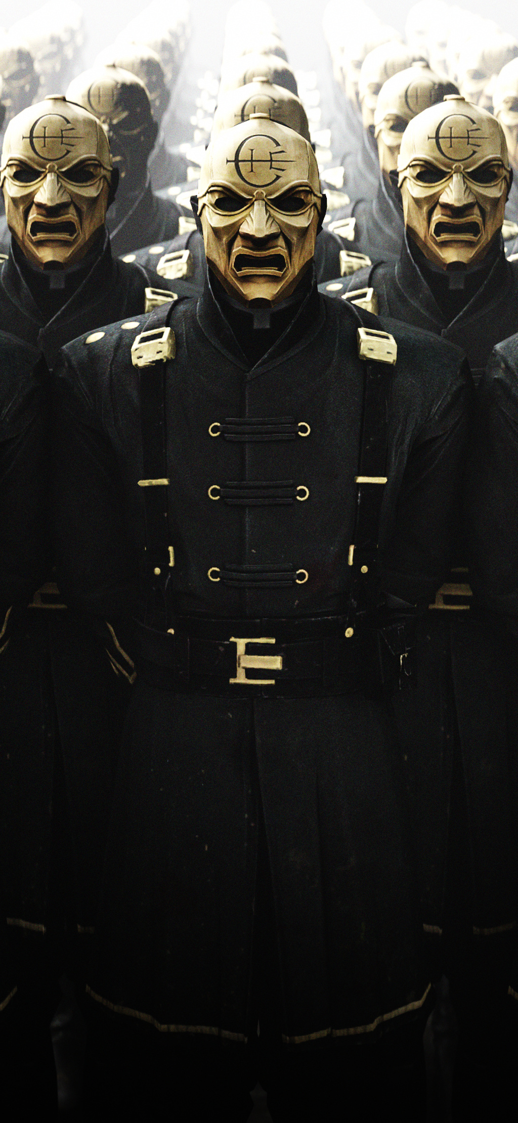 загруженное (13).jpg - Dishonored