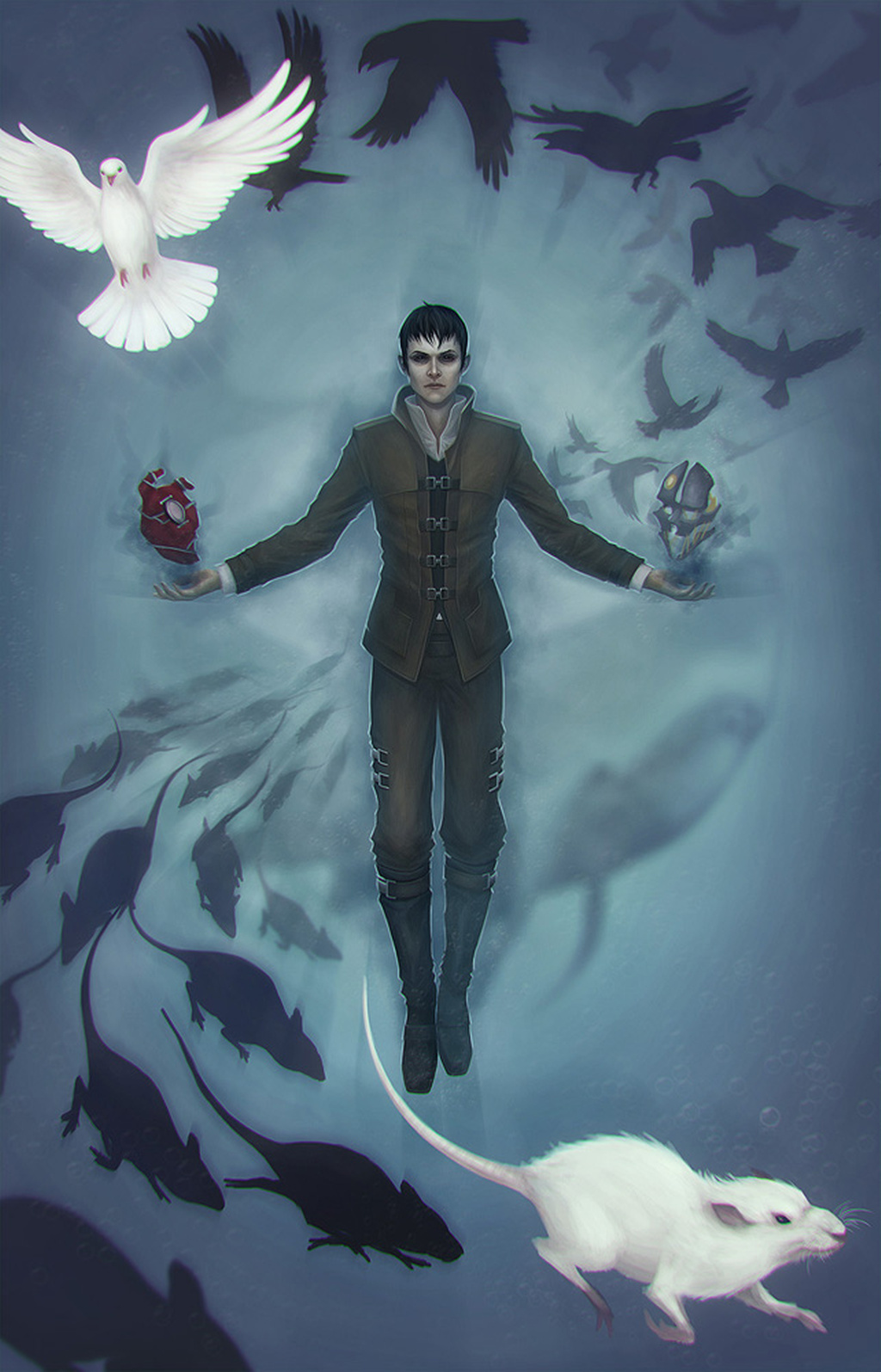загруженное (14).jpg - Dishonored