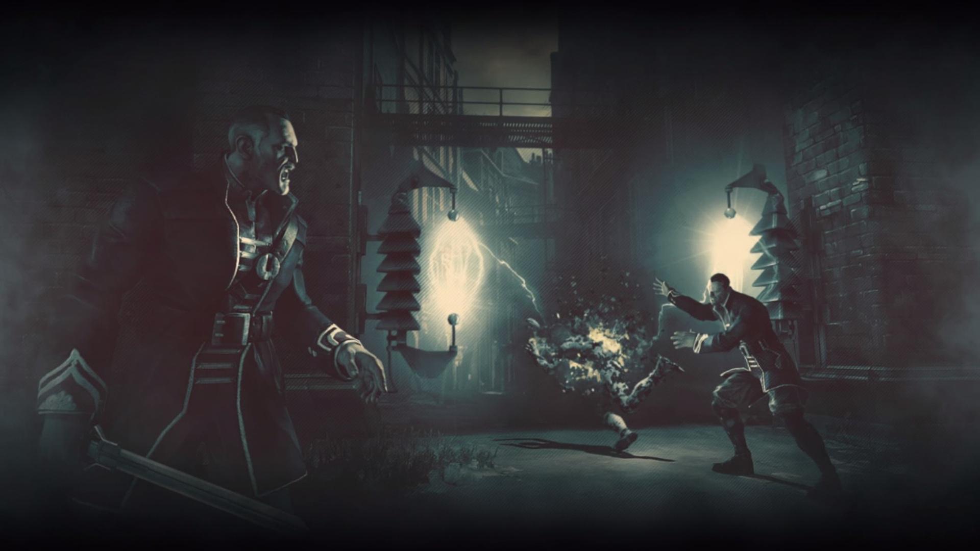 загруженное (17).jpg - Dishonored