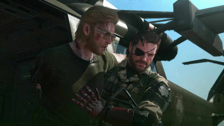 b16ecd0c-b0a8-468a-b41b-3c986d804c55.jpg - Metal Gear Solid 5: The Phantom Pain