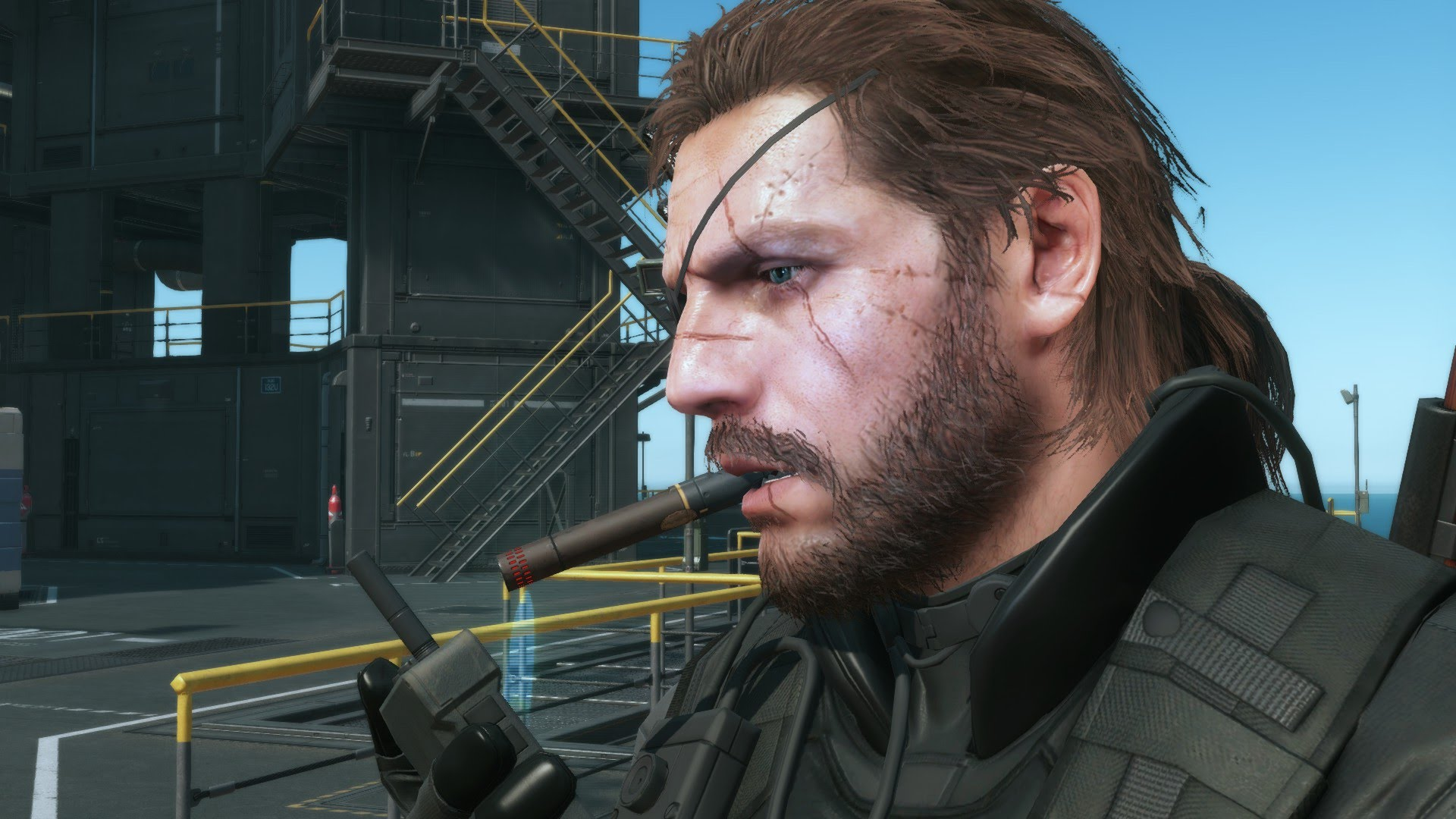 maxresdefault.jpg - Metal Gear Solid 5: The Phantom Pain