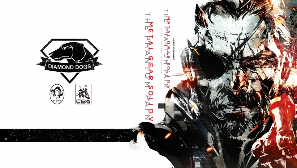 metal_gear_solid_v_the_phantom_pain_art_105110_960x544.jpg - Metal Gear Solid 5: The Phantom Pain