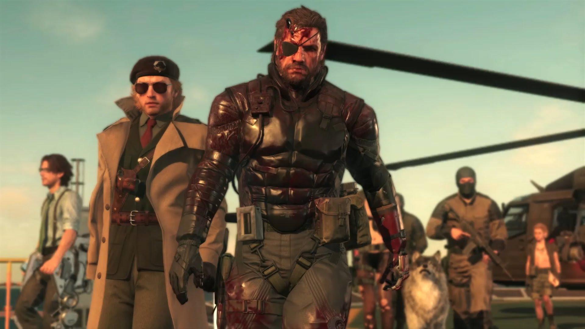 metal-gear-solid-5.jpg - Metal Gear Solid 5: The Phantom Pain