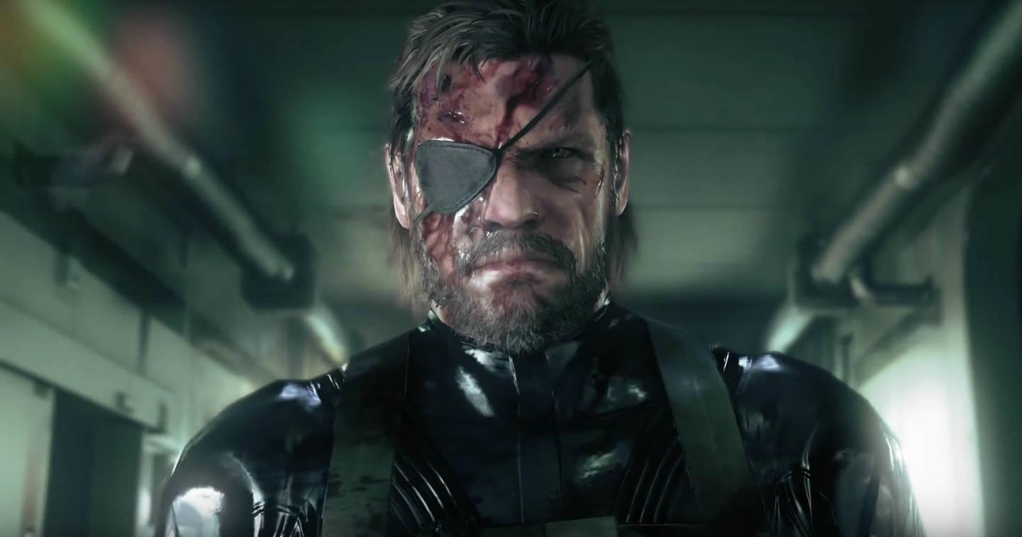metal-gear-solid-big-boss3.jpg - Metal Gear Solid 5: The Phantom Pain