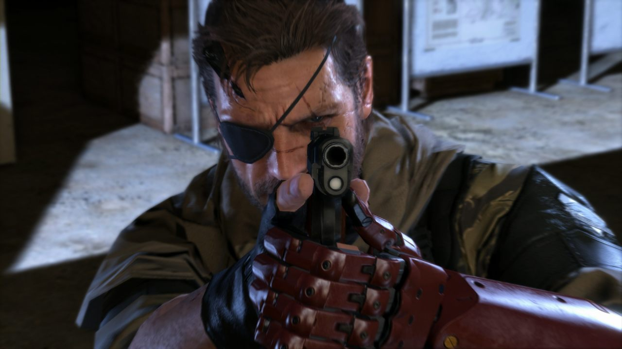 mgsv-gun.jpg - Metal Gear Solid 5: The Phantom Pain