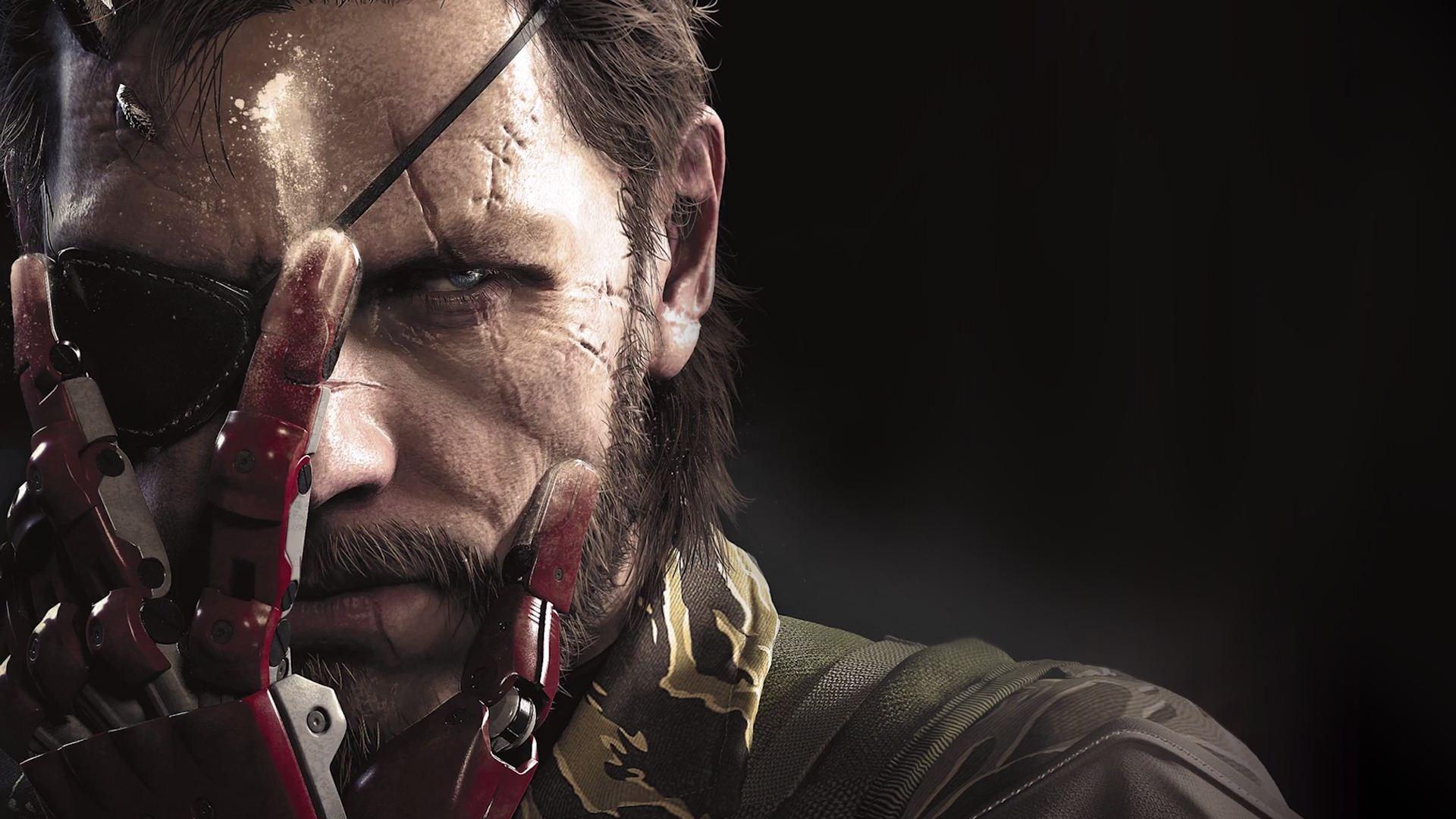 mgsv-release-01.jpg - Metal Gear Solid 5: The Phantom Pain